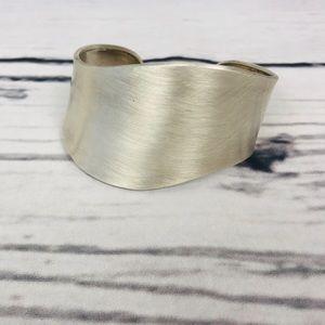 Jewelry - ATI Mexico 925 Sterling Silver Bracelet